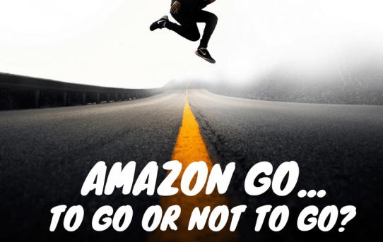 Amazon Go money personal finance debt investing edmonton money top books mindset behavioral finance