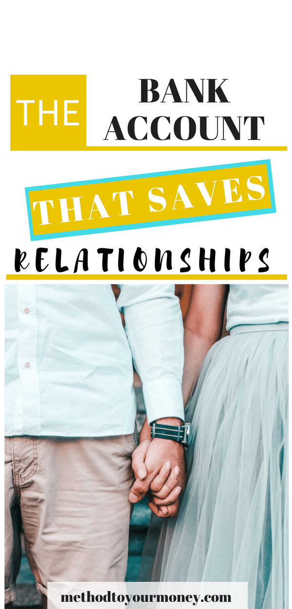 Ideas for how to build a Dave Ramsey approved emergency fund of the right amount that will save your marriage and save your relationship.